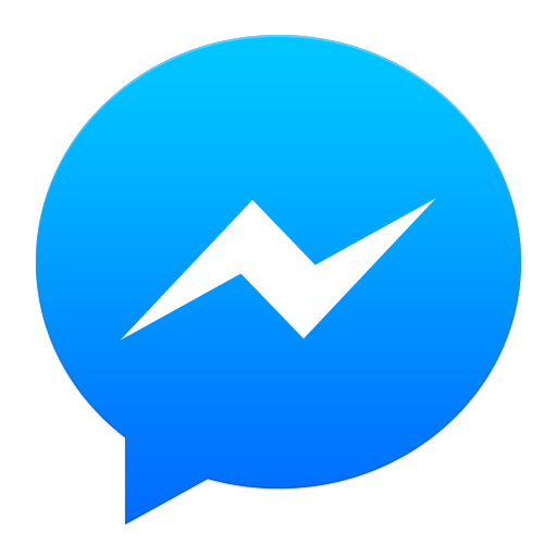 Facebook Debuts Live Location For Messenger