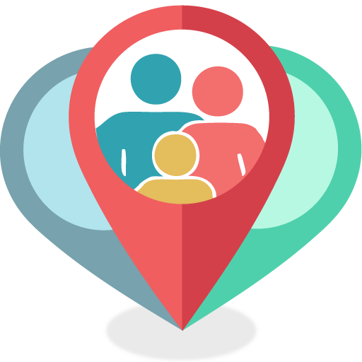 Family Mobile Location Tracker Download Apk Para Android