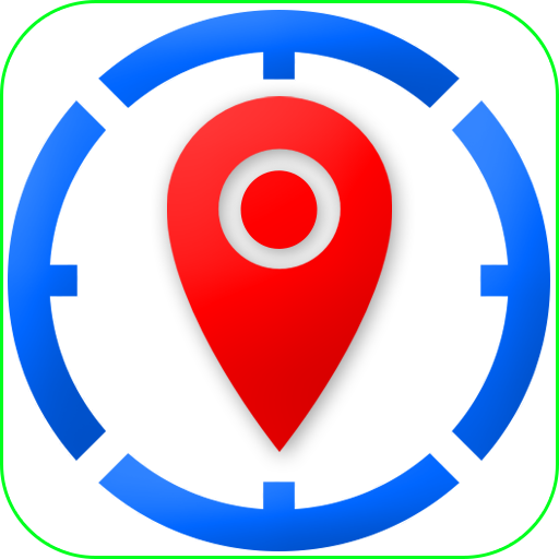 Lucky Fake Gps Location Apk