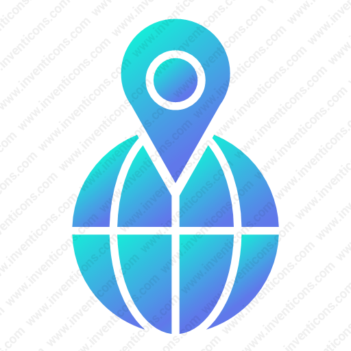 Location Icon Blue at GetDrawings com | Free Location Icon