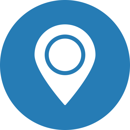 Location Banner Library Library Navigation Huge Freebie
