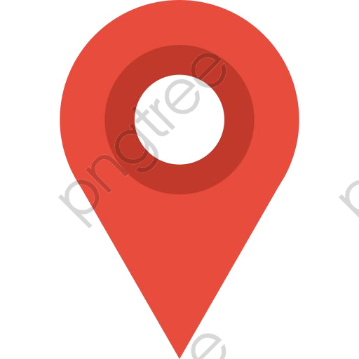 Transparent Location Icon Png Format Image With Size