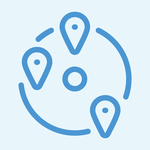 Location Icon White at GetDrawings com | Free Location Icon