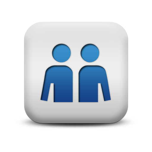 Location Icon White Png at GetDrawings com | Free Location
