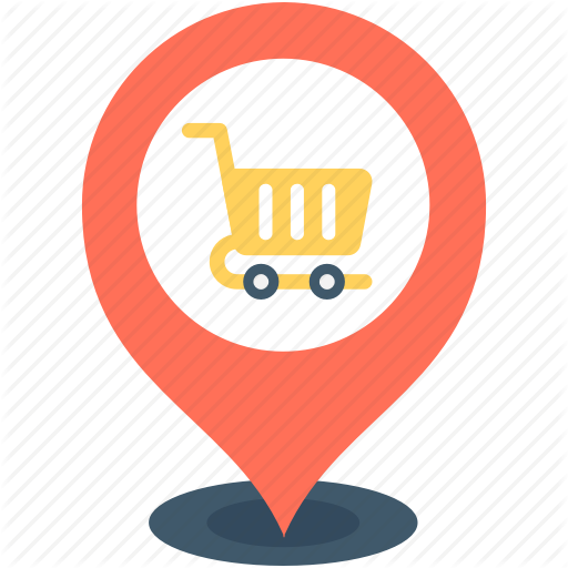 Location Marker Icon at GetDrawings com | Free Location Marker Icon