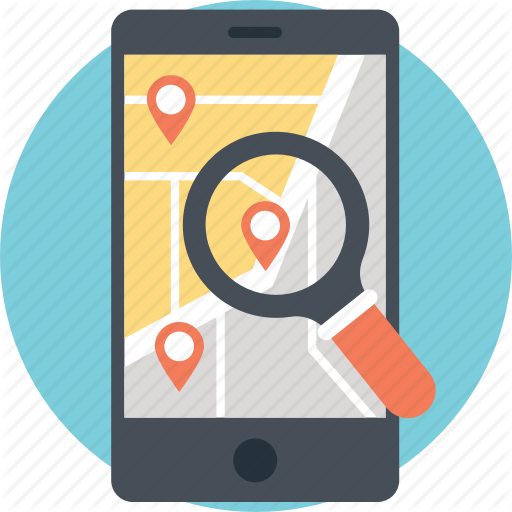 Caller Location, Gps Phone Tracker, Location Tracker, Mobile Gps