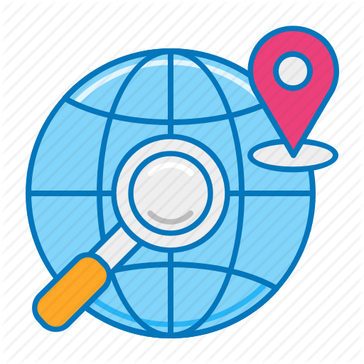 Geolocation, Gps, International Shipping, Location Tracking, Order