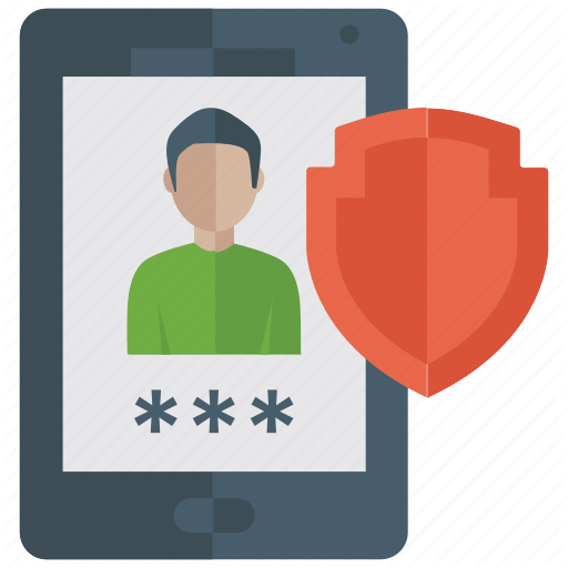 Android Antivirus, Mobile Password, Mobile Security, Protection