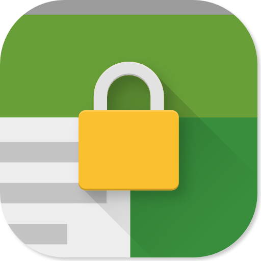 Kiosk Browser Software For Android Lockdown Android