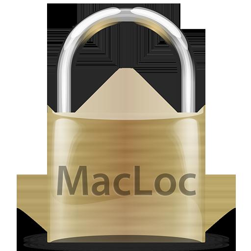 Macloc Free Download For Mac Macupdate