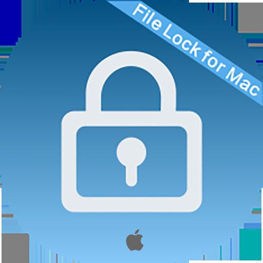 Ukeysoft Lock