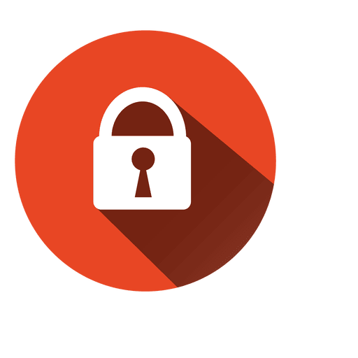 Lock Transparent Logo Png Huge Freebie! Download For Powerpoint