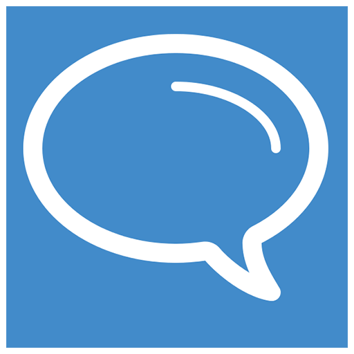 Hotel Text Messaging Staff Collaboration Helloshift