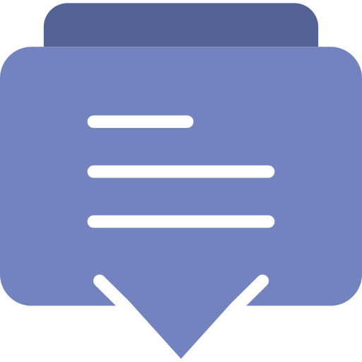 Lodging Png Icon
