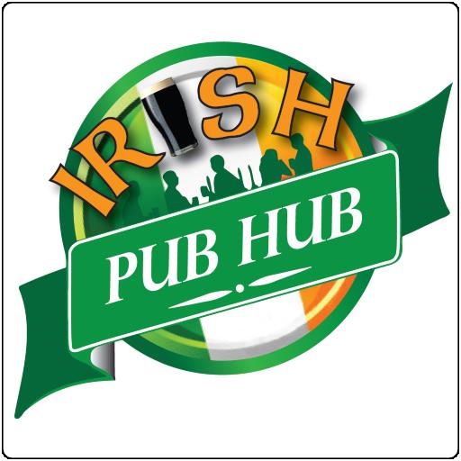 The Log Cabin Irish Pub Hub