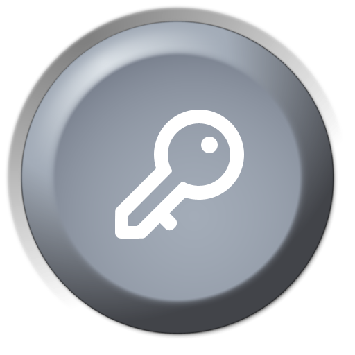 Remote Logoff Icons, Free Remote Logoff Icon Download
