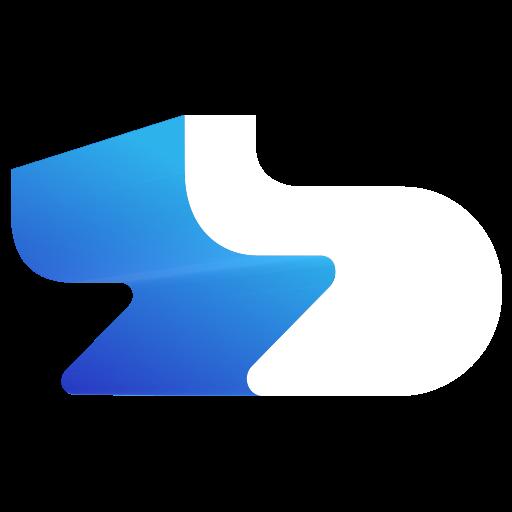 Custom Icon For Logic Pro Bidule Thingamajigs