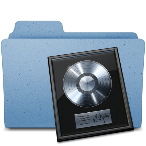 Logic Icon Free Download As Png And Icon Easy