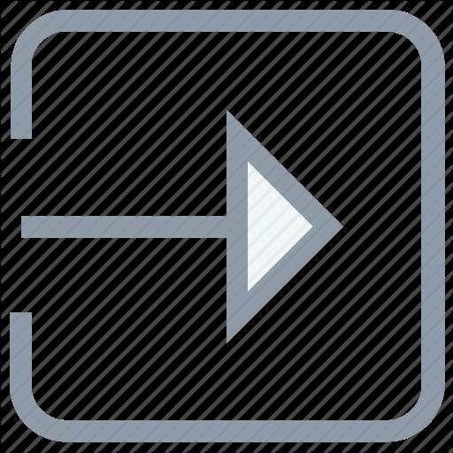 Login, Login Arrow, Login Button, Login Sign, Web Logn