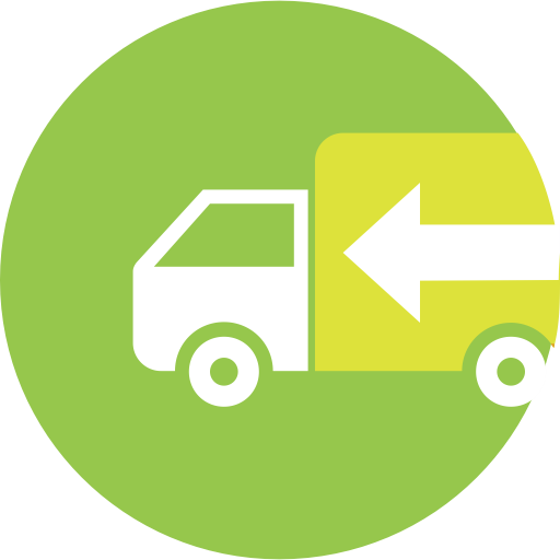 Logistics, Shipping, Transhipment Icon Png And Vector For Free