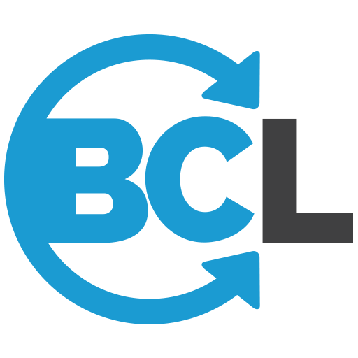 Cropped Bcl Icon Bc Logistic