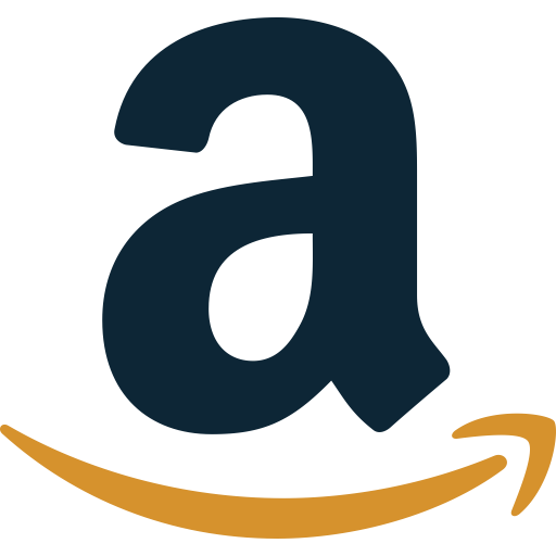 Amazon Icon Small Logo Png Images