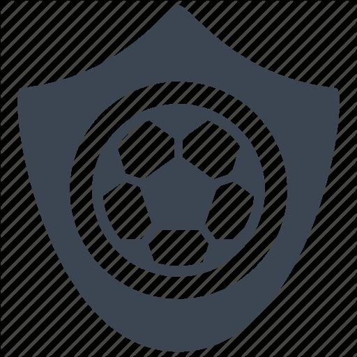 Badge, Club, Football, Logo, Soccer, Team Icon