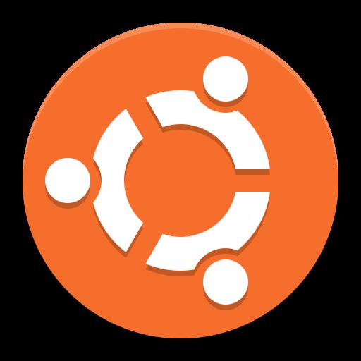 Distributor Logo Ubuntu Icon Papirus Apps Iconset Papirus