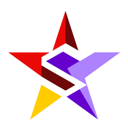 Cropped Sbs Logo Icon Starpark Business Services