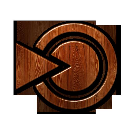 Logo Icons, Free Logo Icon Download