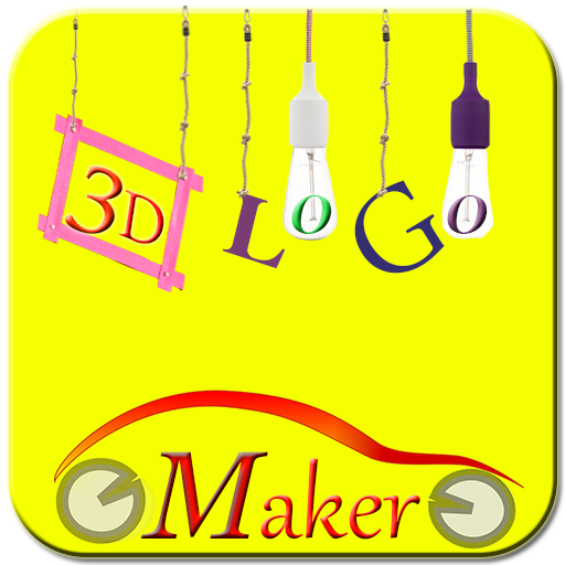 Logo Maker Apk Download From Moboplay