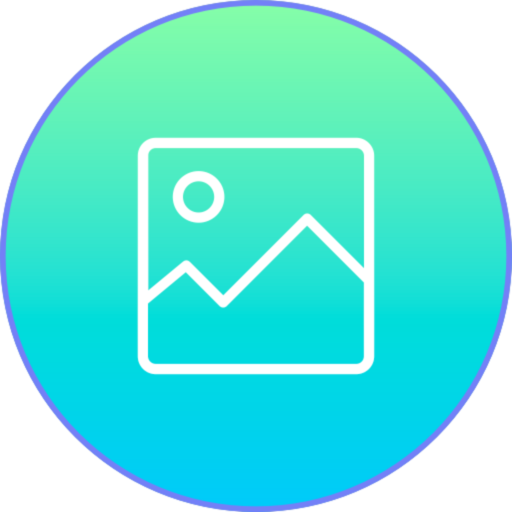 Icon Maker Pro App Data Review