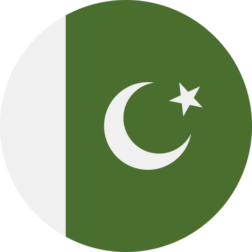 Indian Vs Pakistan Icons, Download Free Png And Vector Icons