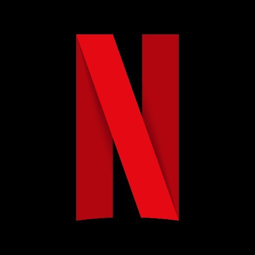 Netflix Introduces A New Icon
