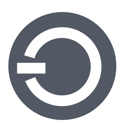 System, Log, Out, Exit, Off, Close Icon Free Of Zafiro Categories