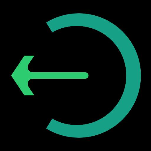 Multimedia Option, Exit, Signs, Ui, Multimedia, Logout Icon