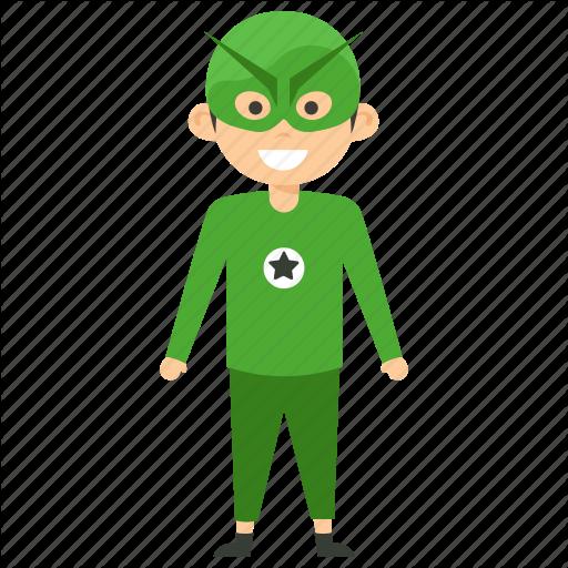 Child Superhero, Comic Superhero, Loki, Superhero Cartoon