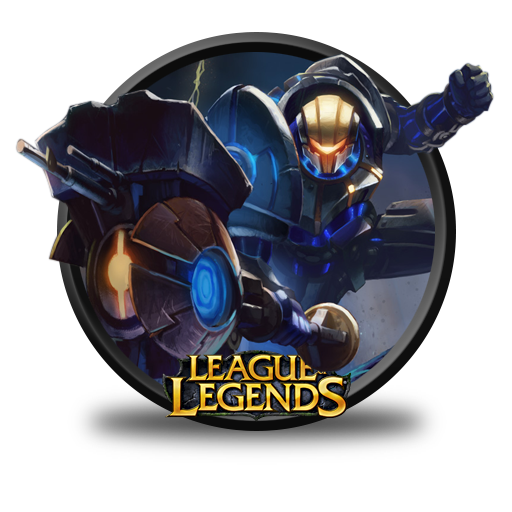 Icons Download League Of Legends Firepass Download