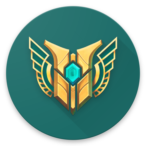 Lol Mastery And Chest Appstore For Android