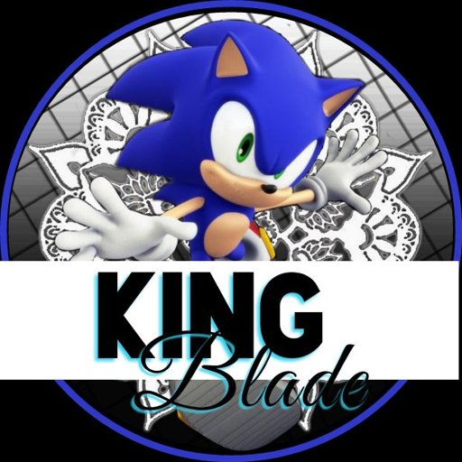 Icons Sonic The Hedgehog! Amino