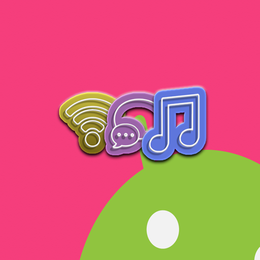 Icon Pack Lollipop Bevel Appstore For Android