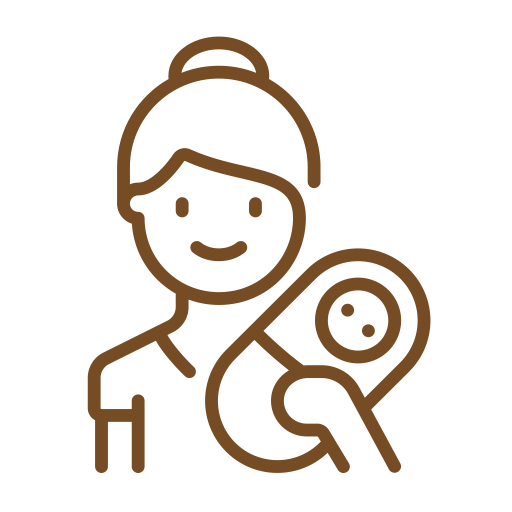 Lonely For Comfort, Comfort, Eco Icon With Png And Vector Format