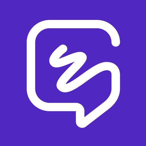 Vuforia Chalk Icon Ios Icons Icons, Ios Icon And Logos