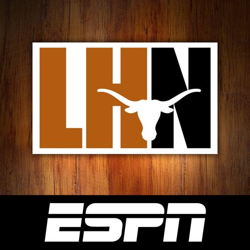 App Insights Longhorn Network Apptopia