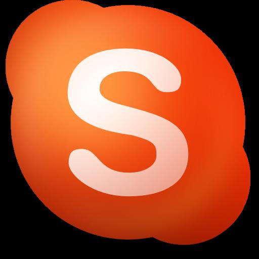 Dnd, Skype, Contact Icon