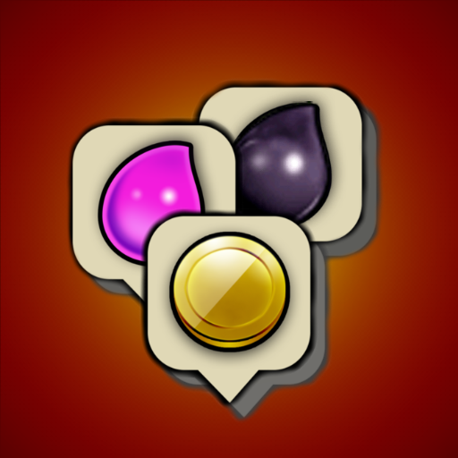Clash Loot Forecast Appstore For Android