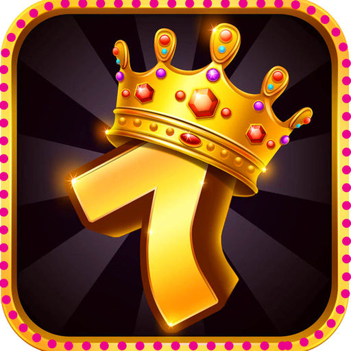 Mega Slots France Slots Of Lord Of The Rings Free Slots Machines