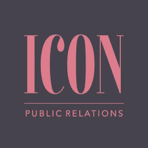 Icon Public Relations