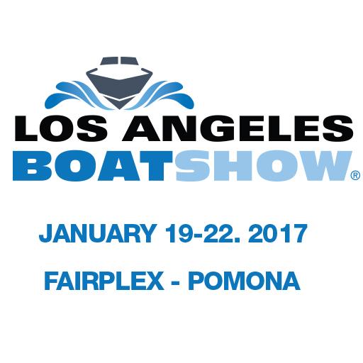 Los Angeles Boat Show Los Angeles Boat Show