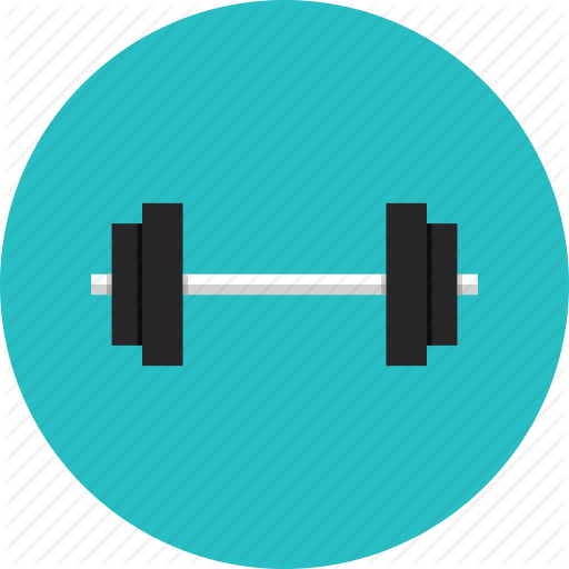 Download Fitness Icons